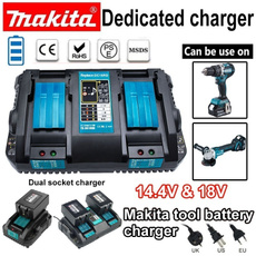 doublebatterycharger, dccharger, Electric, Battery