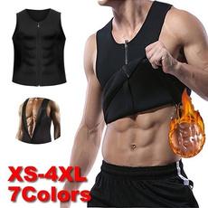 Vest, Fashion, Tank, Waist