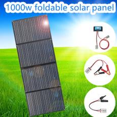 panneausolaire, solarsystem, foldablesolarpanel, usb