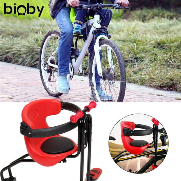 bikeseat, Bicycle, childfrontchair, Sports & Outdoors