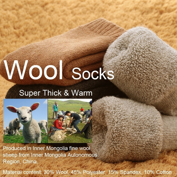 wintersock, womensock, kneehighsock, thicksock