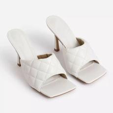 Head, Outdoor, summer shoes, Peep Toe