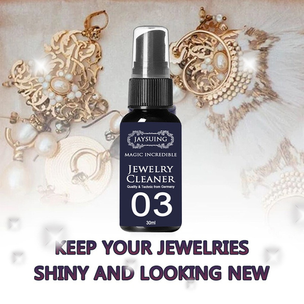 Jewelry, Tool, jewelry cleaner, watchcleaner