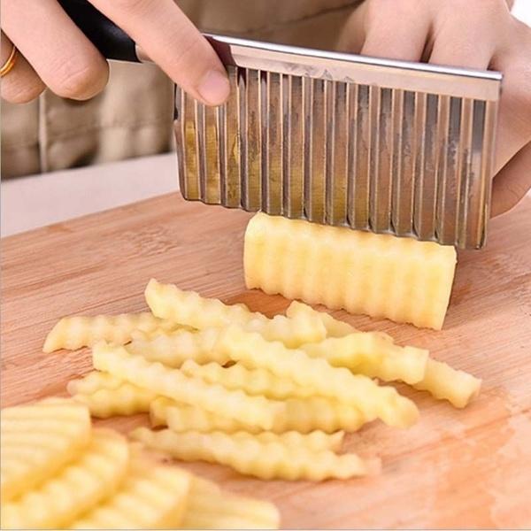 Steel, Kitchen & Dining, Cooking, gadget