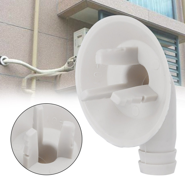 water, Home Decor, airconditioneradapter, pipeconnector