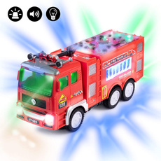 Toy, led, Electric, Gifts