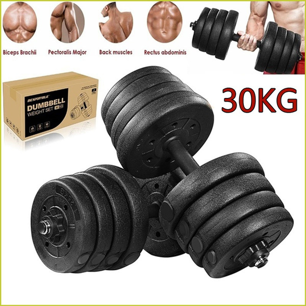 Equipment, weightsdumbbell, Christmas, Weight