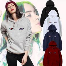 Men's Hoodies & Sweatshirts, Classics, hoody tracksuit, Sweaters