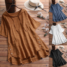 hoodedshirtblouse, blouse, Fashion, ladies bodysuit blouse