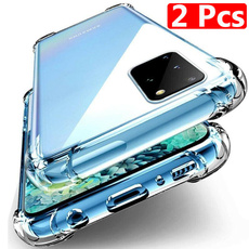 case, redmi9case, iphone 5, shockproofcase