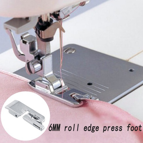 Machine, sewingtool, Home Supplies, Sewing