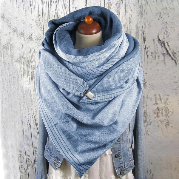 Scarves, women scarf, Winter, Thermal