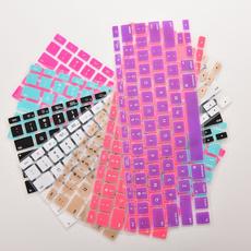 case, siliconekeyboardskin, keyboardcover, Silicone