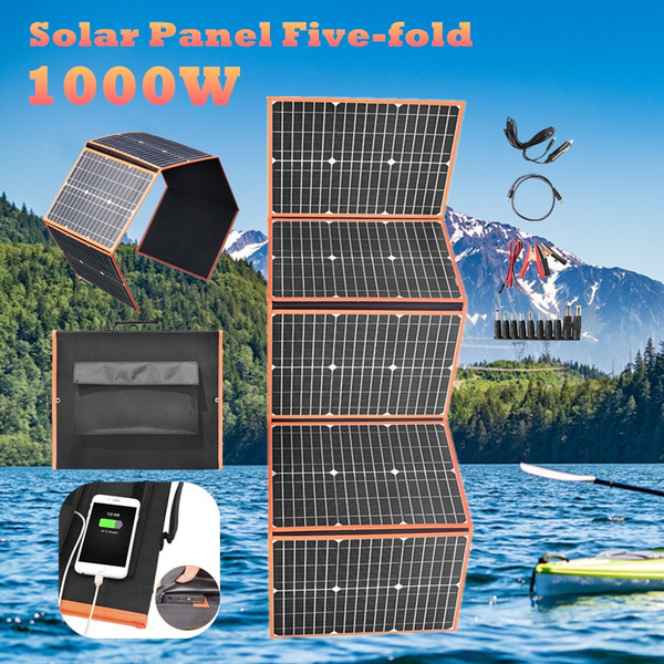 solarcell, Outdoor, Tech & Gadgets, Tablets
