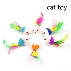 Toy, catclimbingframe, Gifts, catclimbingtree