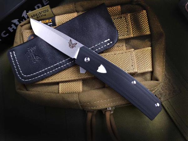 Outdoor, Multi Tool, assistedopeningknive, Hunting