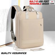 Laptop Backpack, travel backpack, School, Fashion