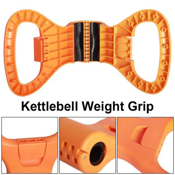 Grip, Bags, Adjustable, bodybuilding
