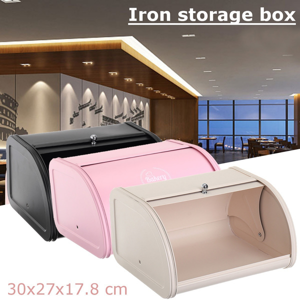 Box, kitchenstorageboxe, Kitchen & Dining, foodstoragecontainer
