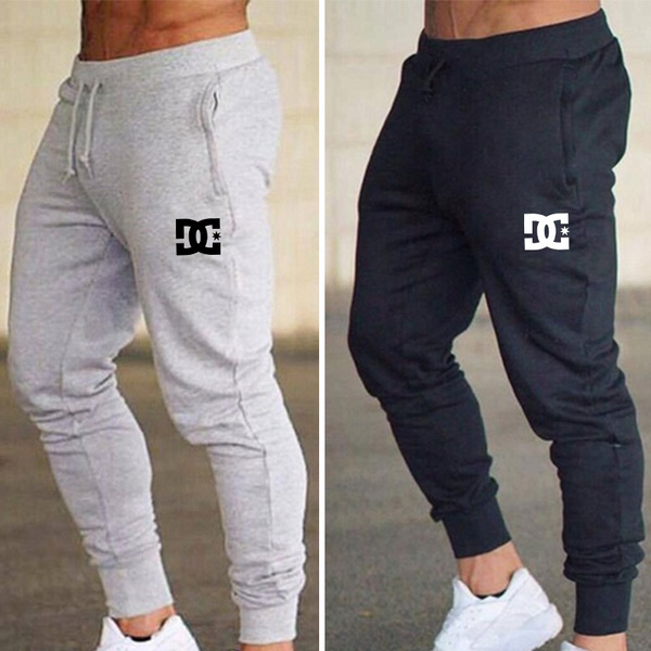 runningpant, trousers, Casual pants, Fitness