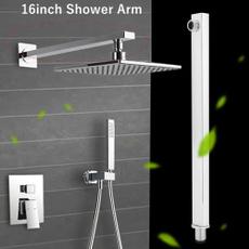 Bathroom, bathaccessorie, showerhead, Head