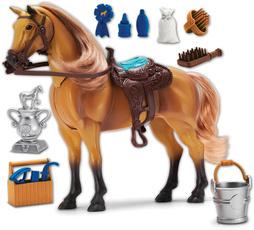 horseracingmodel, modelhorse, horse, Toy