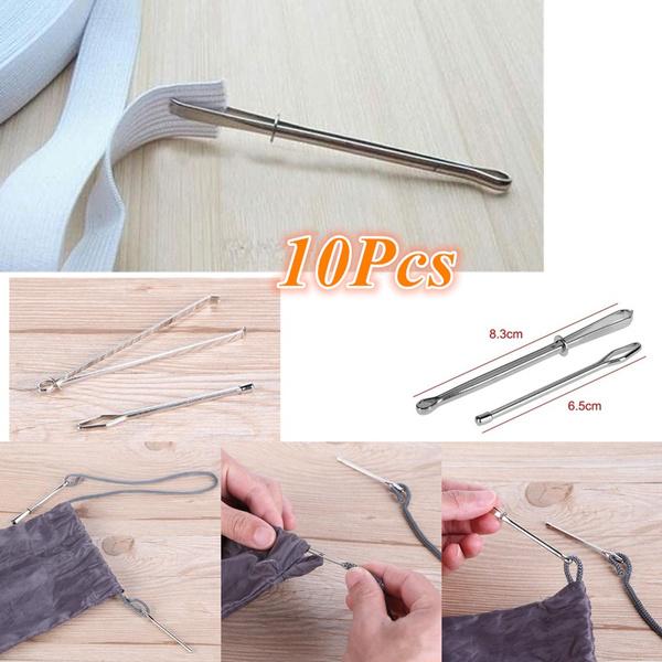 sewingtool, elasticrope, Stainless Steel, elastic belt