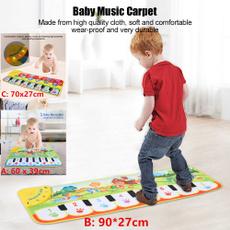 kids, Toy, musicalpianotoy, musicalinstrumentmat