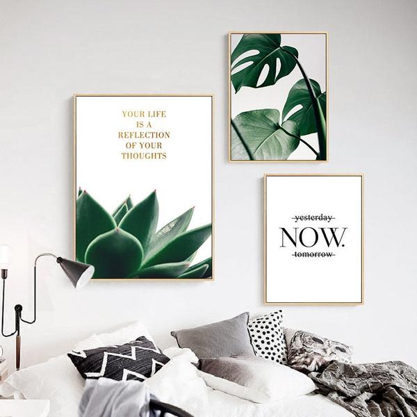 canvasprint, art, Posters, Modern