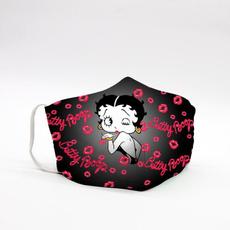 customlabel0wishnormalmask, Masks, liveforeve, Dishes