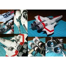 Toy, handmadetoy, airplanemodel, Handmade