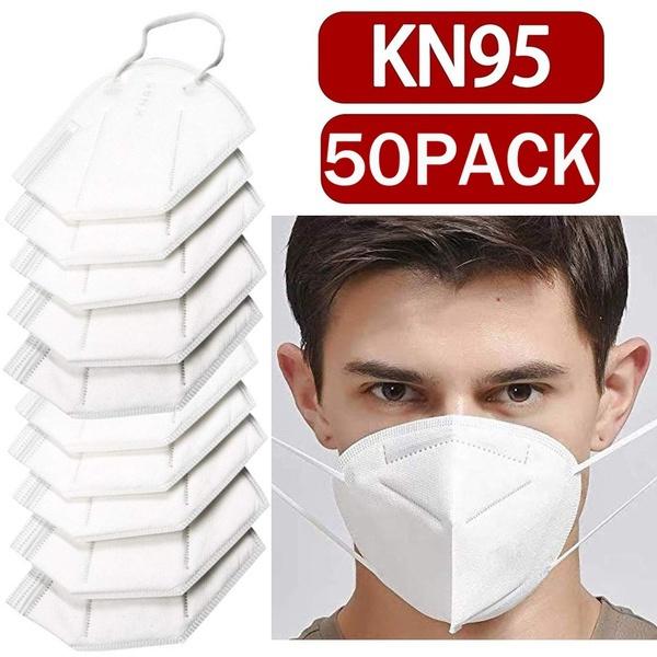 dustproofmask, Running, medicalmask, Masks