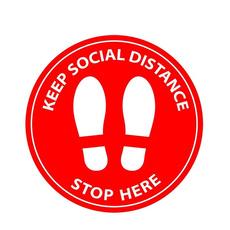 socialdistancingsticker, socialdistancingfloordecalsforcarpet, 6feetdistancesign, floorstickers6feetapart
