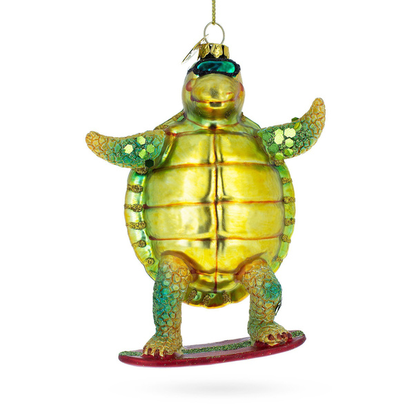 Turtle, Surfing, Christmas, hobby