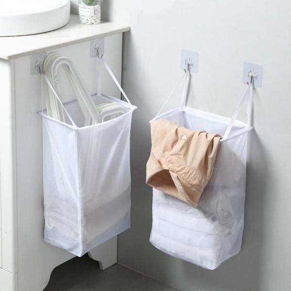 storagebarrel, Fashion, Laundry, Bags