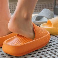 plasticsandal, Summer, Bathroom, Sandals