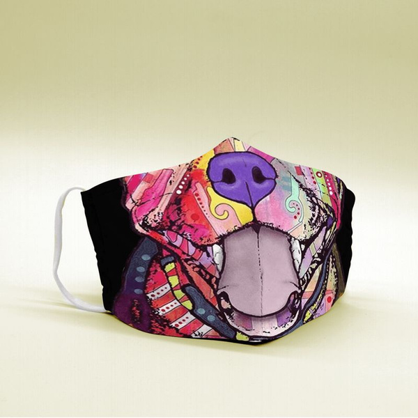 art, customlabel0wishnormalmask, Pets, Modern