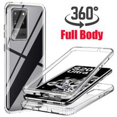 case, samsungs10case, Samsung, iphone11case