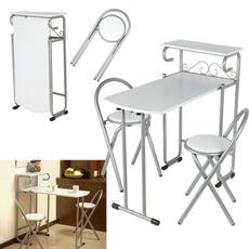 diningtablechair, Kitchen & Dining, diningroomtable, diningset
