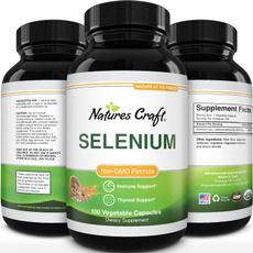 demalehormonebalance, antioxidant supplements, thyroidsupport, mindandmemorysupplement