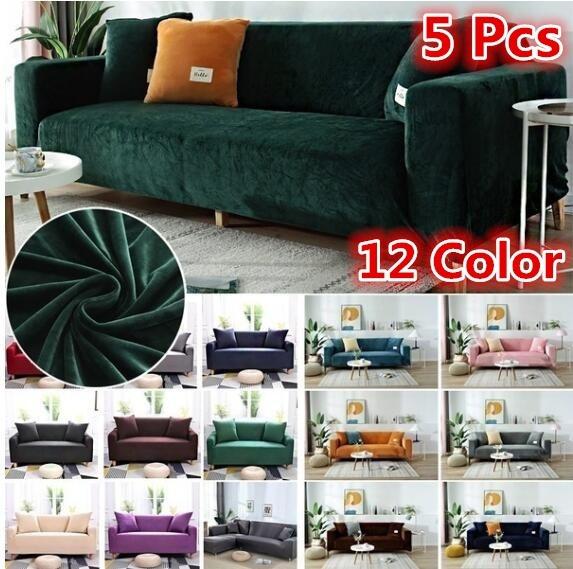 art, couchcover, Elastic, Sofas