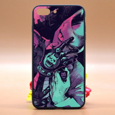 IPhone Accessories, case, androidcase, Phone