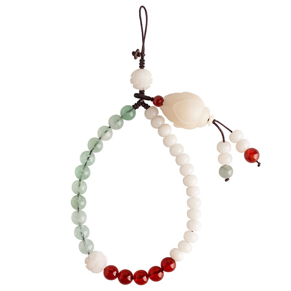 pearl jewelry, Jewelry, Crystal, Simple