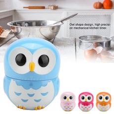 cute, Kitchen & Dining, mechanicaltimer, Baking