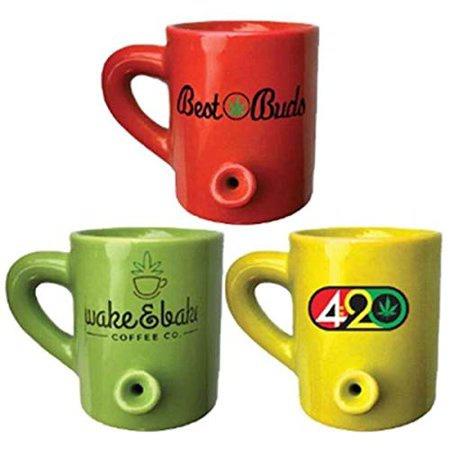 Mug, storeupload