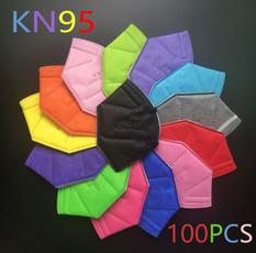 Colorful, maskseyemask, Masks, medicalmask