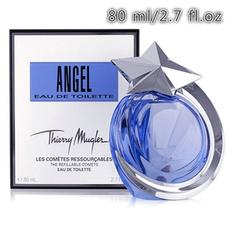 Gifts, Angel, Classics, perfumesfeminino