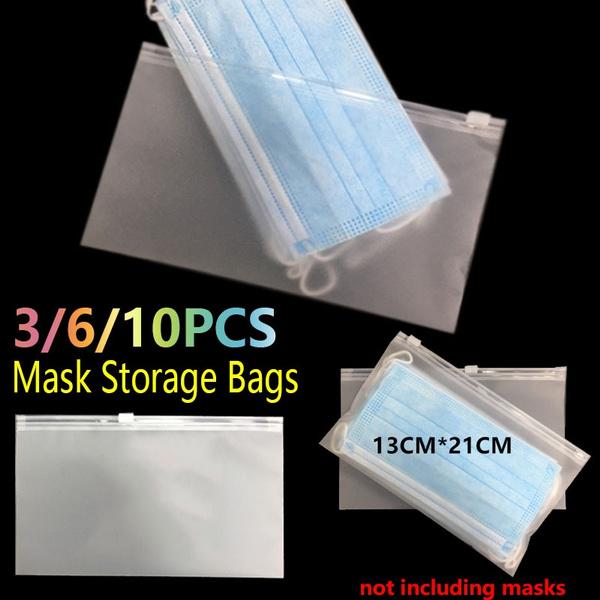 Box, organzierbag, zipperstoagebox, Storage