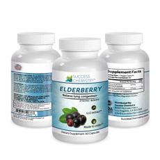 elderberrysupplement, elderberryforkidsandadult, elderberryvitamin, elderberrygummiesorganic