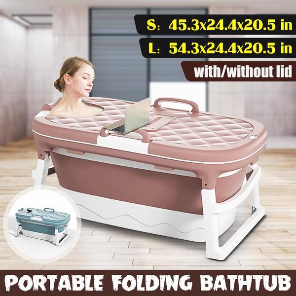 adultbathtub, Shower, Bathroom Accessories, Beauty